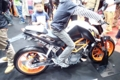 [moto]KTM 390Duke