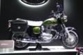 [moto]Kawasaki エストレヤ