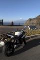 [tour]煌めきの丘から富士山
