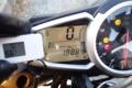[tour]県道20号再び、気温7.6℃