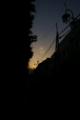 [風景]夕焼け