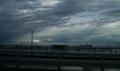 [風景]東京ゲートブリッジ