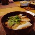 [food]お雑煮2015