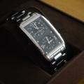 CROSSの腕時計