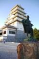 [tour]豊田城、茨城県常総市