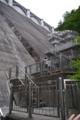 [tour]浦山ダム、秩父