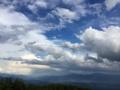 [風景]小富士から見る
