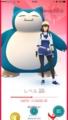 [pokemon]相棒ポケモン