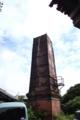 [風景][tour]常滑、煉瓦造りの煙突