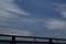 環水平アーク、20170429