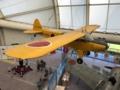所沢航空発祥記念館、