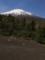 小富士から富士山を観る