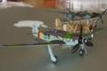 完成しました、Ta-152H
