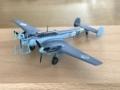 Bf110G4
