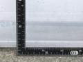 台風12号の降水量
