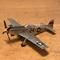 P-51D ムスタング