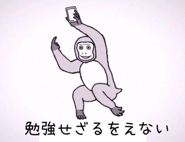 f:id:r1ckey:20161231151759j:plain