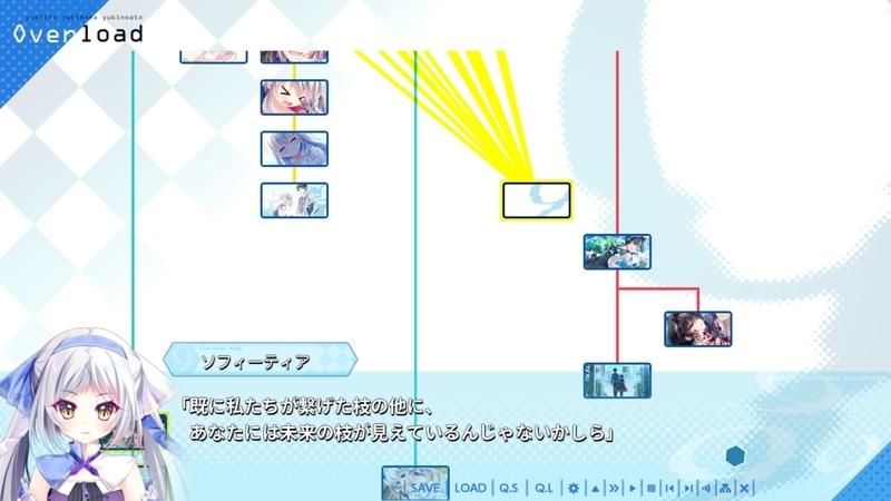 f:id:r20115:20200526084121j:plain