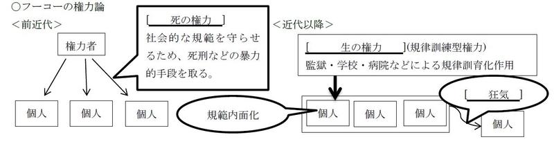 f:id:r20115:20201202184004j:plain