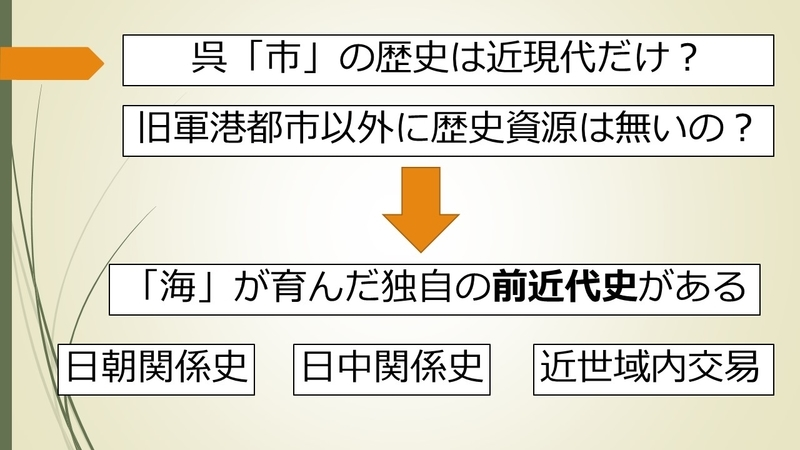 f:id:r20115:20210330193714j:plain