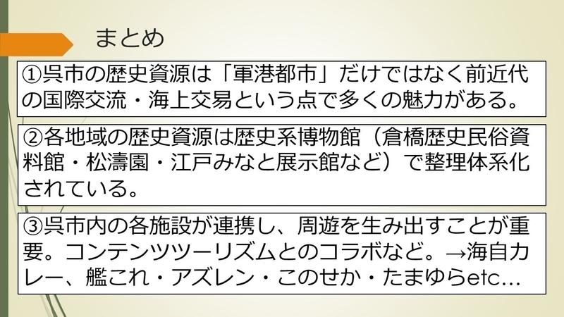 f:id:r20115:20210330193740j:plain