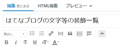 f:id:r246toshi:20191110200930p:plain