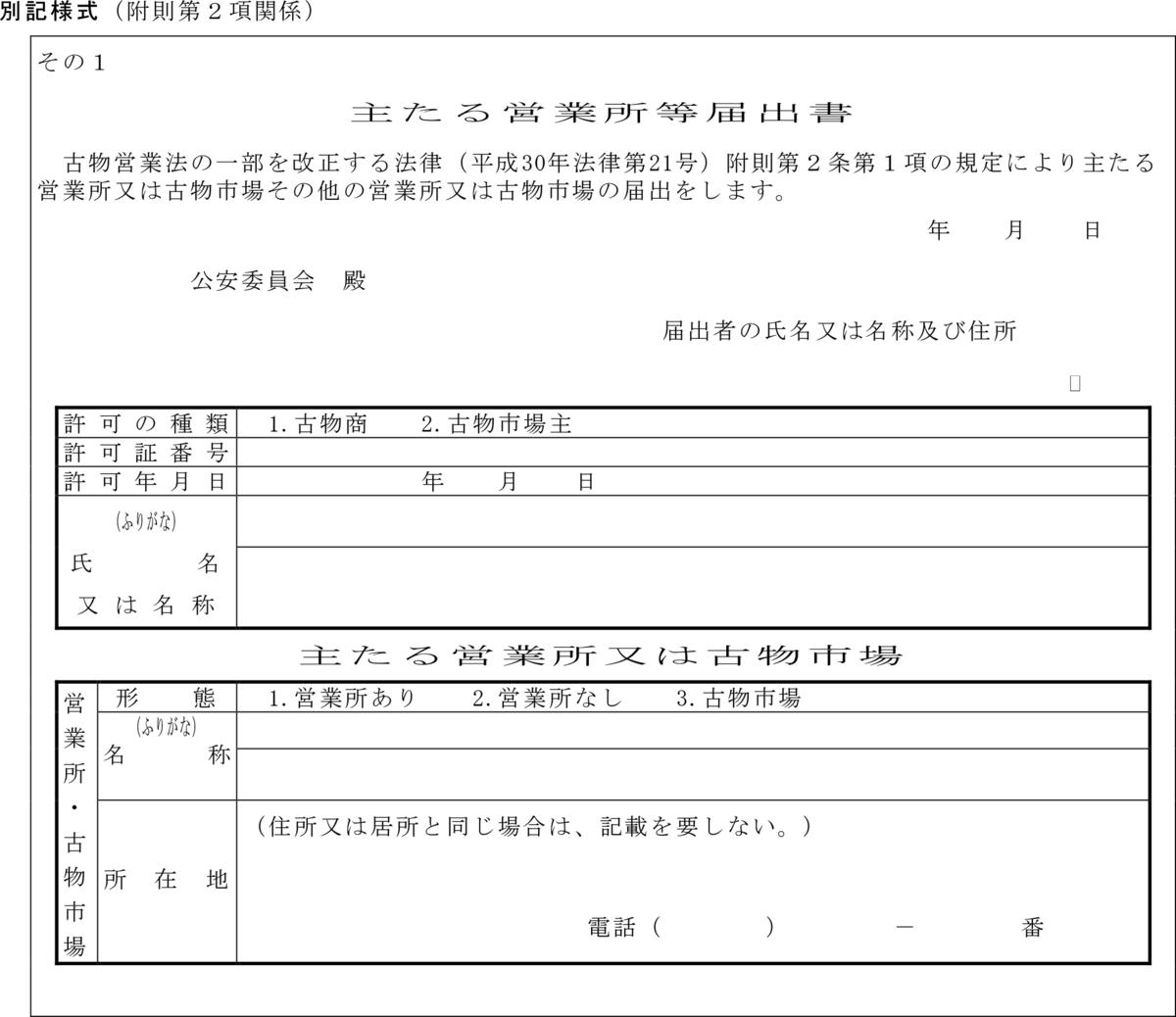f:id:r246toshi:20191204114420p:plain