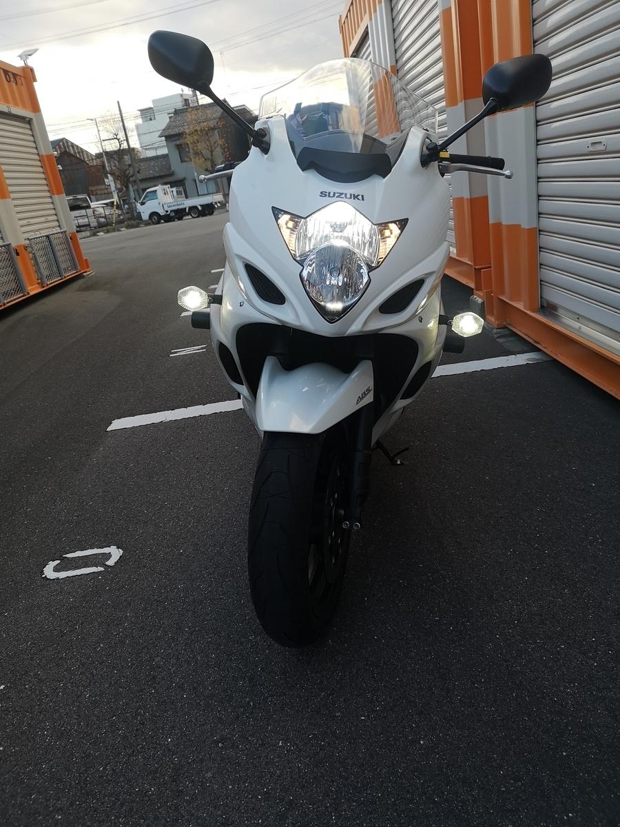 f:id:r35-yoshi:20210103085636j:plain
