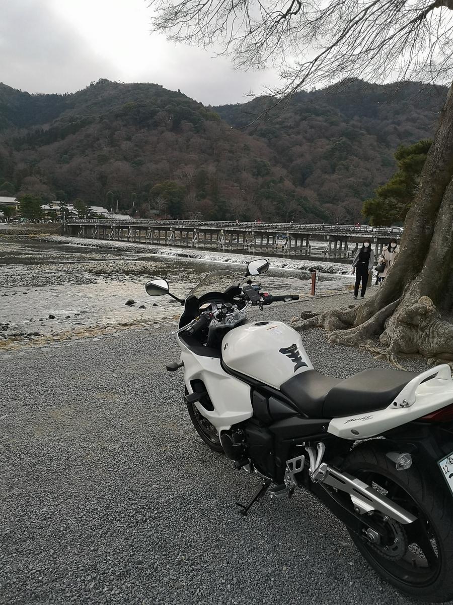 f:id:r35-yoshi:20210219234839j:plain