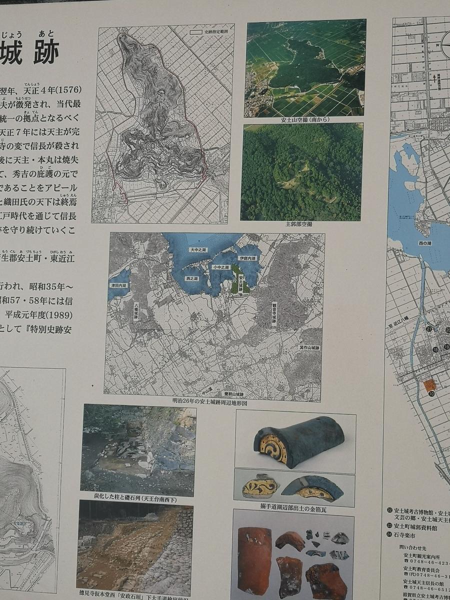 f:id:r35-yoshi:20210222200621j:plain