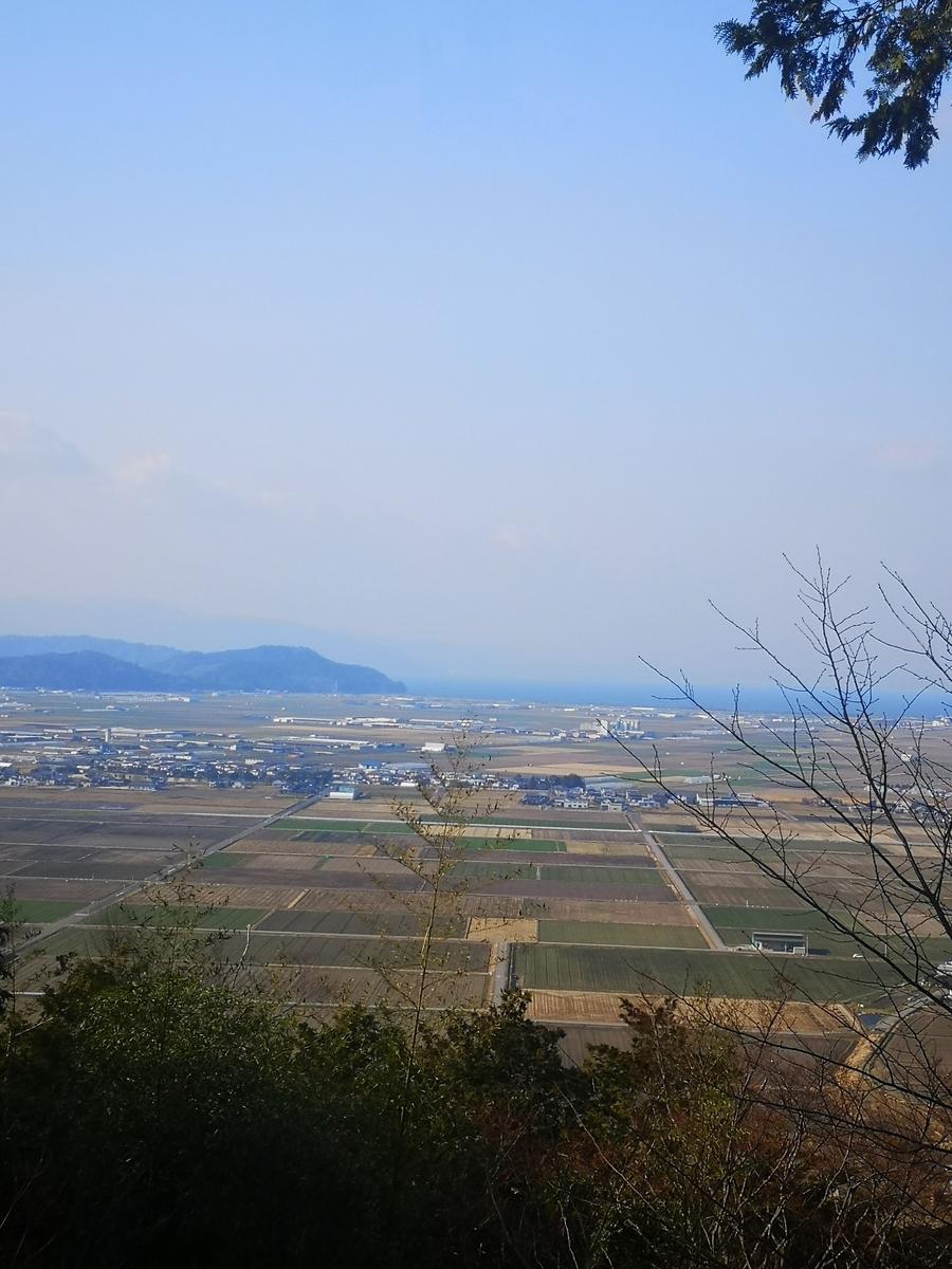 f:id:r35-yoshi:20210222201905j:plain