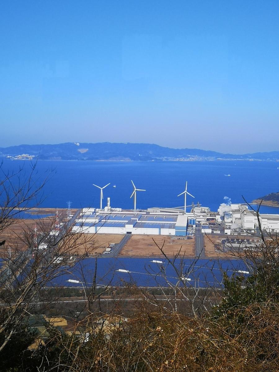 f:id:r35-yoshi:20210301221807j:plain