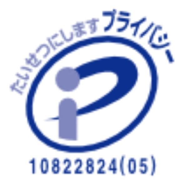 f:id:r60224:20190405115228j:image