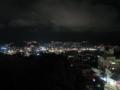 長崎/稲佐山より