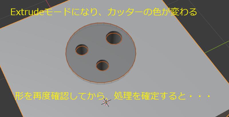 f:id:r9aArrowhead:20200915091732p:plain