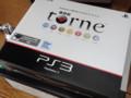 PS3 torne 地デジチューナー