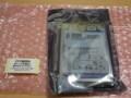 WD3200BEVT SATA2接続 2.5インチ 内蔵ハードディスク 320GB