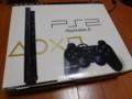 PS2 SCPH-77000CB