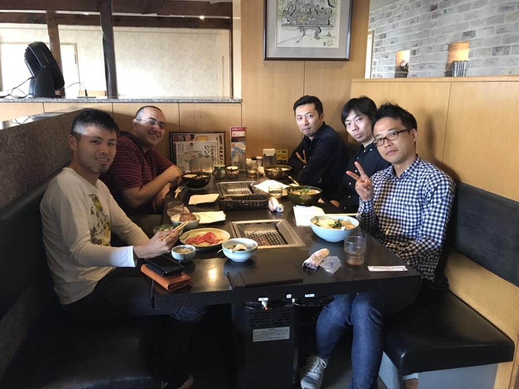 f:id:r_kato:20170525122414j:plain