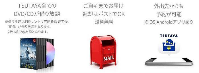 f:id:r_shakaijin_plus:20191230121147p:plain