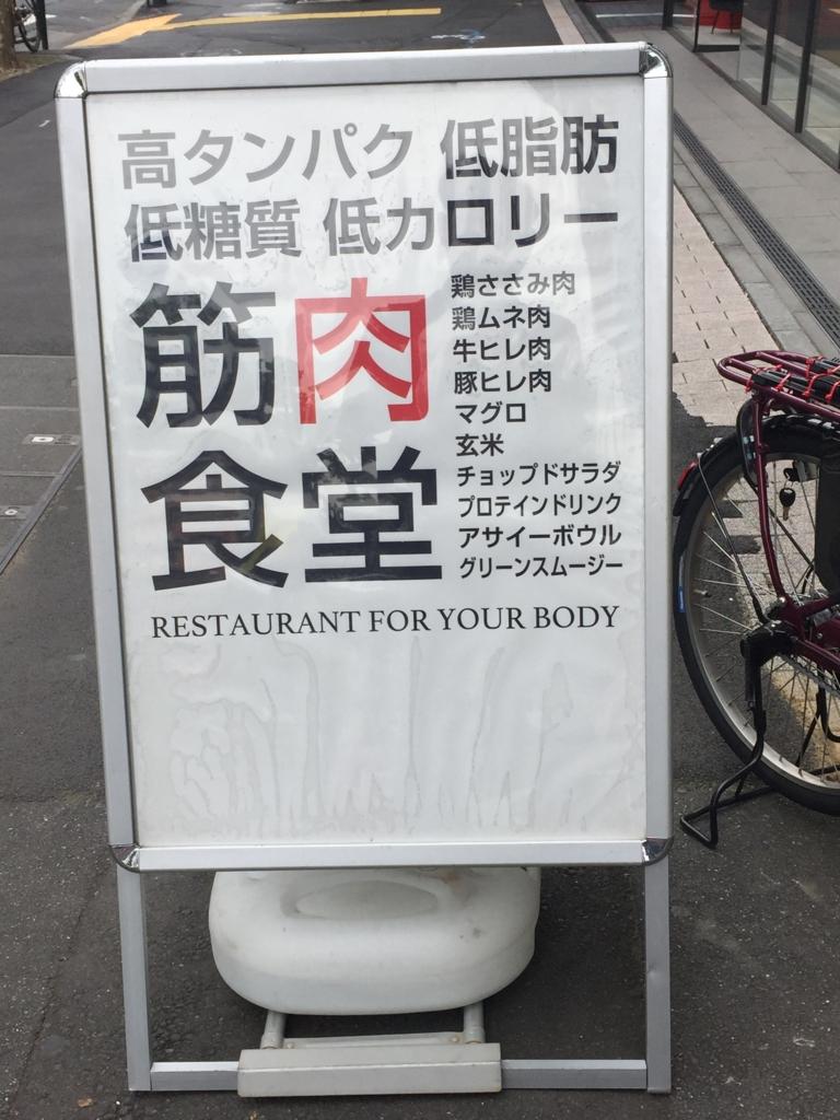 f:id:ra-menoishii:20161015162838j:plain