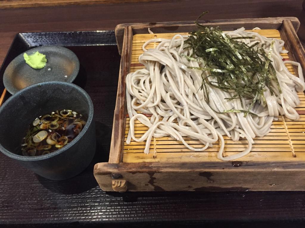 f:id:ra-menoishii:20161030102918j:plain