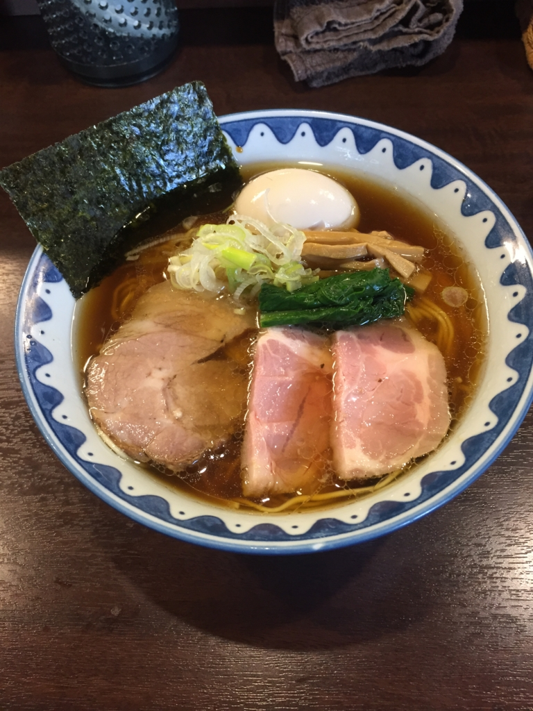 f:id:ra-menoishii:20161113223215j:plain