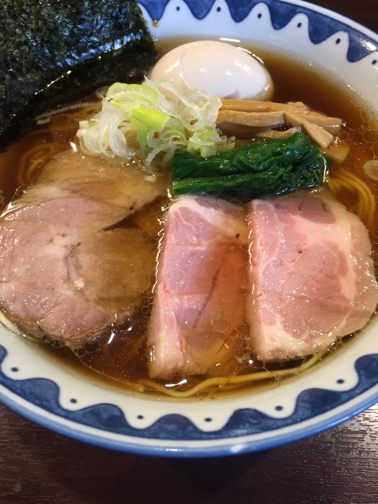 f:id:ra-menoishii:20161113223248j:plain