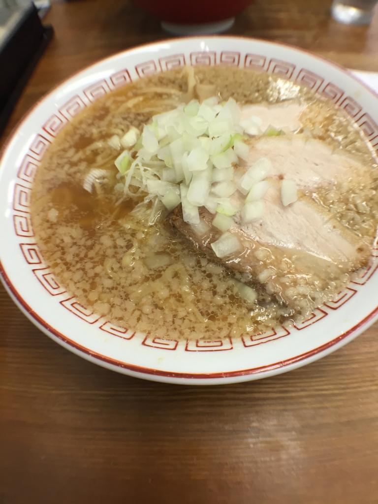 f:id:ra-menoishii:20161113231120j:plain