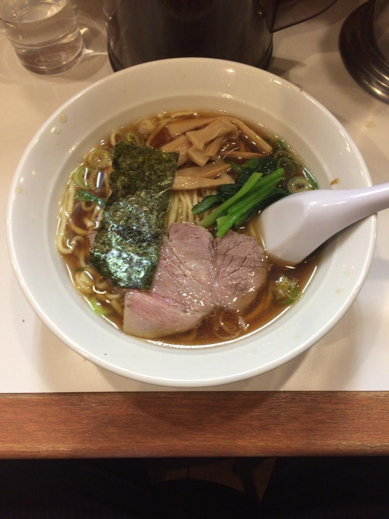 f:id:ra-menoishii:20161217165721j:plain