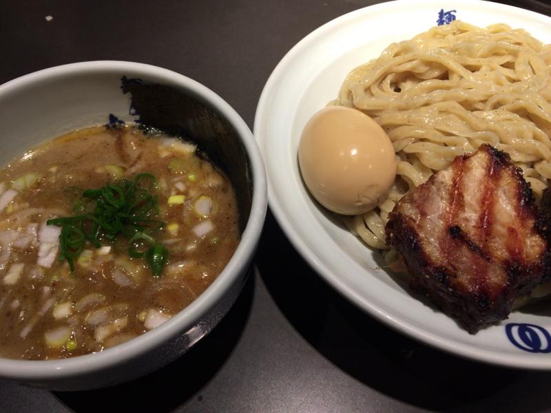 f:id:ra-menoishii:20161217212534j:plain