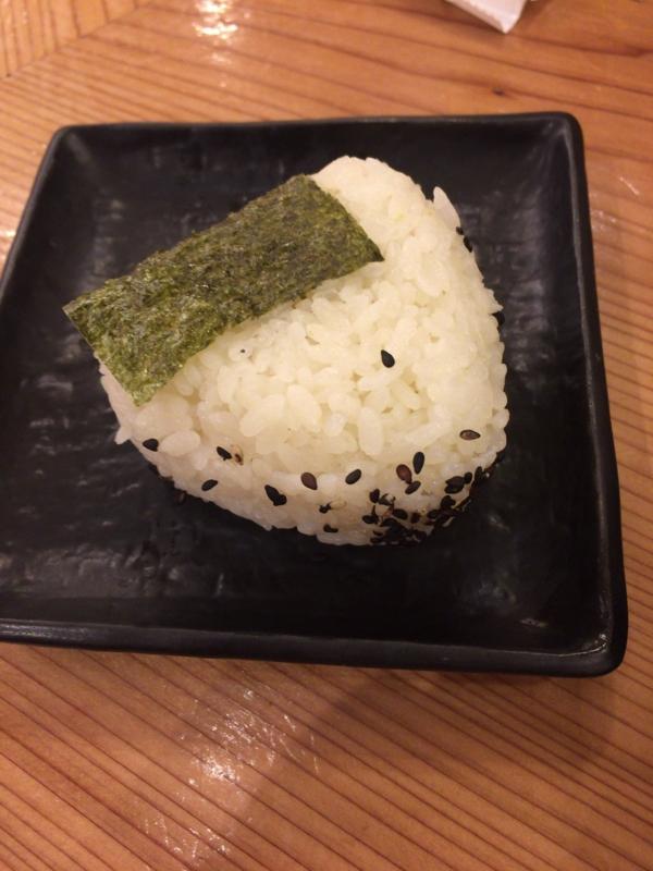 f:id:ra-menoishii:20161217225728j:plain