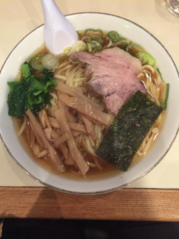 f:id:ra-menoishii:20170104205948j:plain