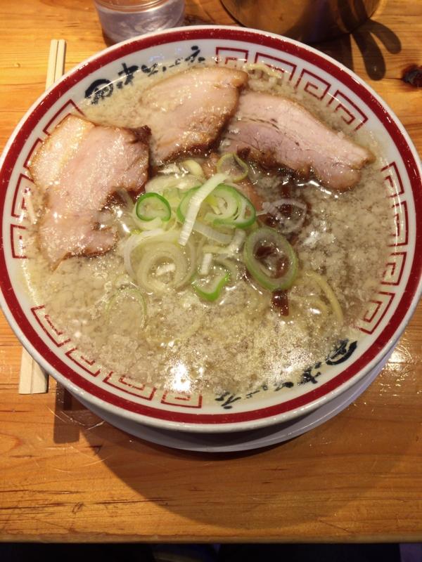 f:id:ra-menoishii:20170104210015j:plain